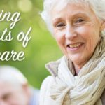 cost-of-aged-care