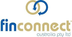 Finconnect logo