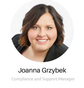 Joanna Grzybek (2)